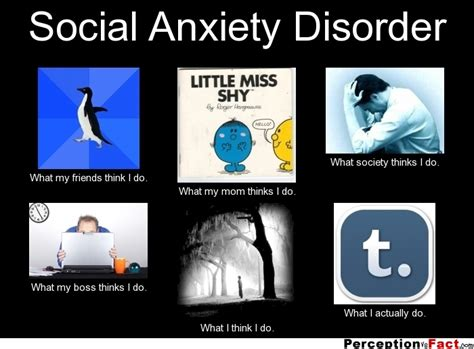 Anxiety Meme - social anxiety disorder quotes quotesgram