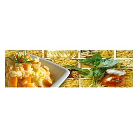 curso de cocina italiana con ni 241 os preparad vosotros la