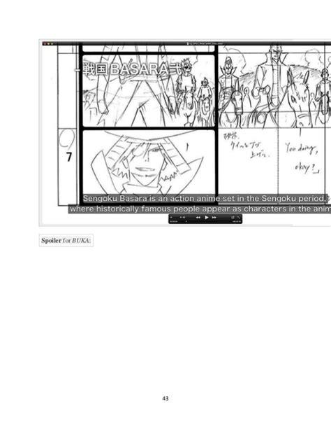 kuliah desain grafis di bandung tutorial cara menjadi master desain grafis tanpa sekolah
