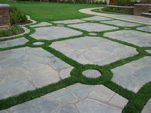 Cheap Backyard Ideas No Grass Field Turf Tips Artificial Turf Makes Your Life Easier
