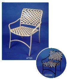 brown patio furniture repair brown repair outdoor furniture