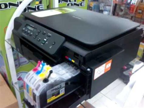 resetter brother dcp j105 dcp j105 videolike