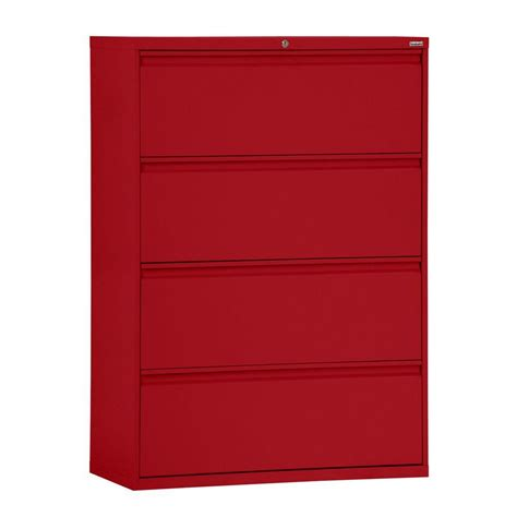 Drawer Definition by Home Styles Xcel Mahogany File Cabinet 5079 01 The Home