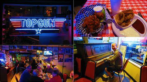 top gun bar san diego top gun bar in san diego top 10 things to do in san diego x days in y top gun