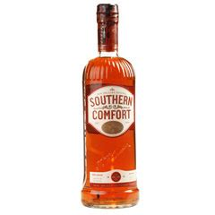 deals on southern comfort soupley s wine spirits quot kokomo s 1 choice in cold beer