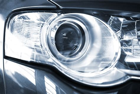 what are hid headlights are aftermarket blue xenon hid headlights