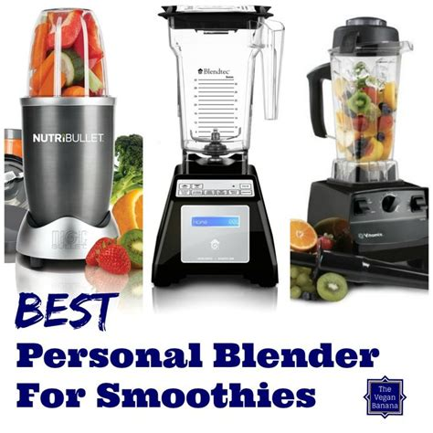 17 best images about best personal blender for smoothies on pinterest nutribullet boss and