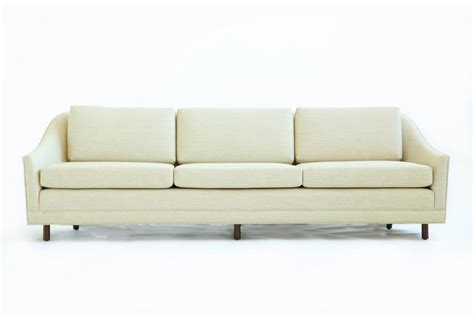 harveys sofas sale harvey probber sofa for sale at 1stdibs