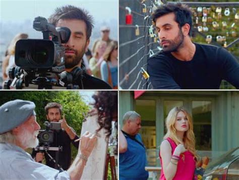 film misteri illahi full movie download illahi promo yeh jawaani hai deewani full mp4