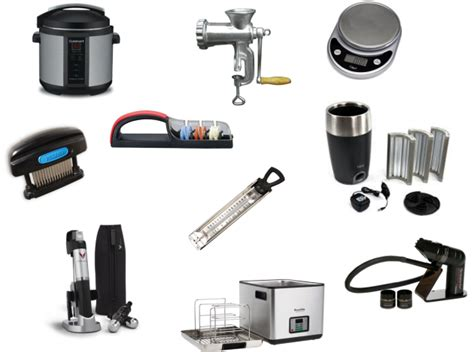 best kitchen gadgets 2015 over the top kitchen gadgets whit s kitchen whit s kitchen