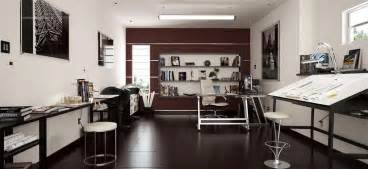 how to design a home office 40 modern home office that will give your room sleek modern style