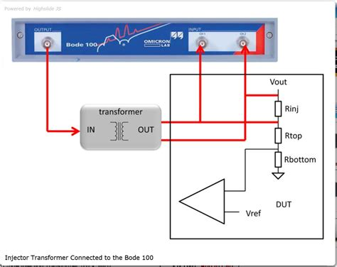 voltage controlled resistor in ltspice ltspice linear regulator loop gain stability analysis page 2