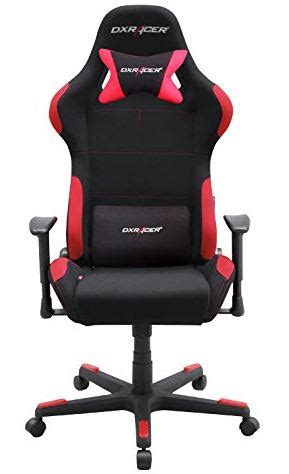 pc gaming desk chair best desk chair for gaming home furniture design