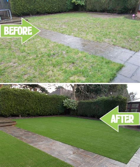 1000 Ideas About Synthetic Lawn 1000 Ideas About Artificial Grass Installation On