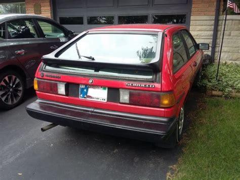 car engine repair manual 1985 volkswagen scirocco transmission control 1985 vw scirocco 5 speed 8 valve