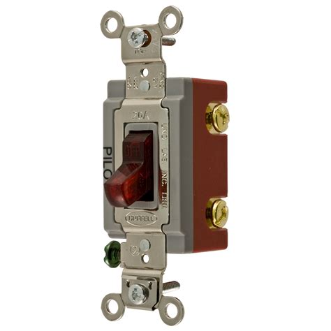 hubbell 3 way rocker light switch wiring diagram 48