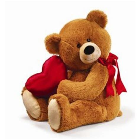 valentines teddy top 10 s gifts for your gift ideas