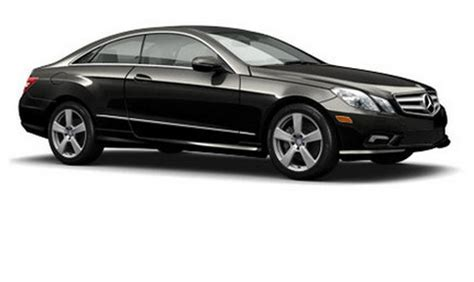 car maintenance manuals 2011 mercedes benz e class on board diagnostic system mercedes benz e class e coupe 2011 owner s manual free download repair service owner manuals