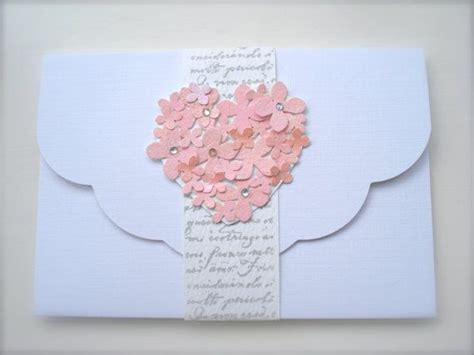 42 best images about diy wedding invitations on pinterest