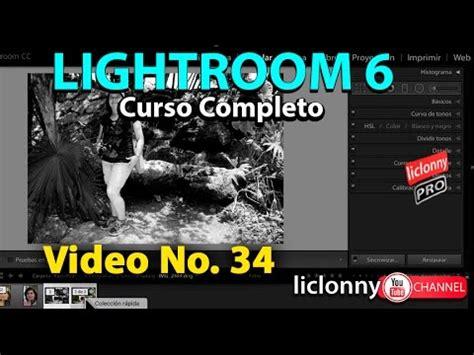 adobe lightroom 3 tutorial fotos aufhellen youtube tutorial lightroom 6 no 34 191 c 243 mo abrir im 225 genes en