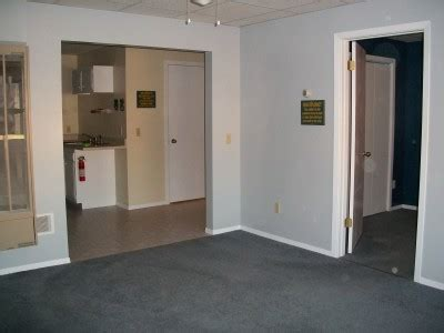 one bedroom apartments in mankato mn one bedroom apartment in mankato 1 bedroom