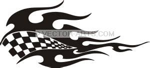 Clip Fotomemo Big Animal Sv11 209 282 racing flames clip cliparts