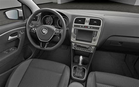 listino al volante listino volkswagen polo prezzo scheda tecnica consumi