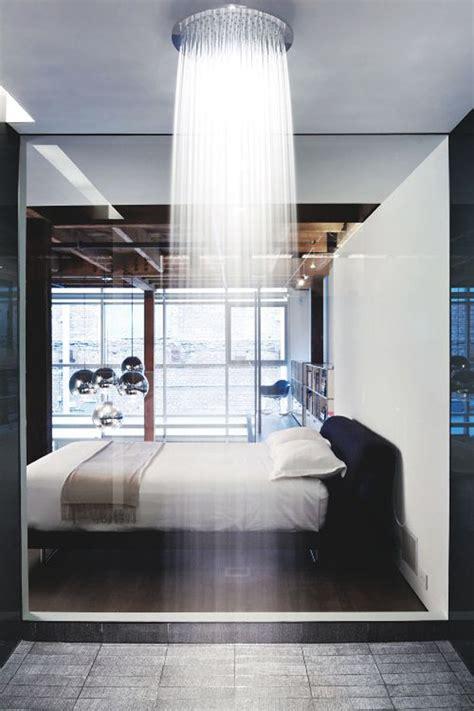 bath in bedroom hotel 22 modern rain shower ideas for refresh your body home