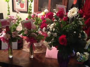 local florists how local florists made valentines day a success