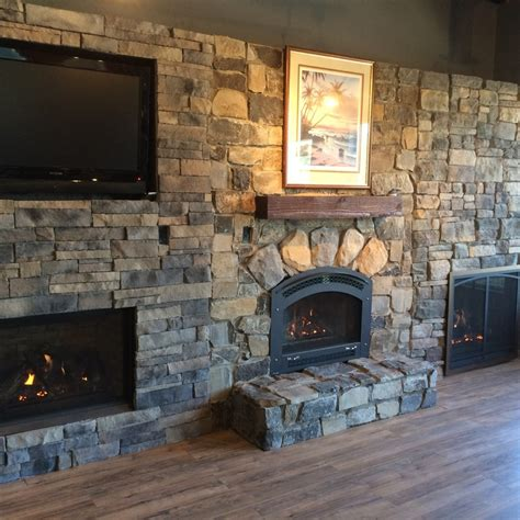 Fireplace Care by Showroom Custom Fireplace And Chimney Care Fireplaces