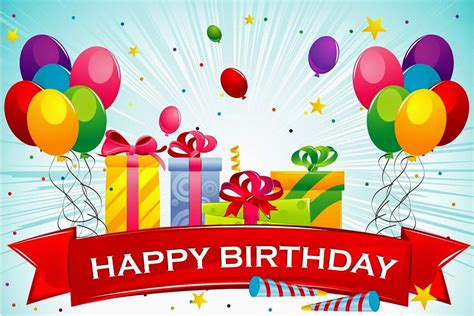 Happy Birthday Wish To Happy Birthday Wishes Messages Greetings Quotes Pictures