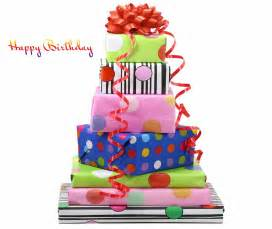 Birthday Gift Great And Beautiful Birthday Wishes To Express Your