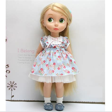 doll clothes baby doll www imgkid the image kid has it