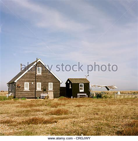 clapboard house clapboard house stock photos clapboard house stock