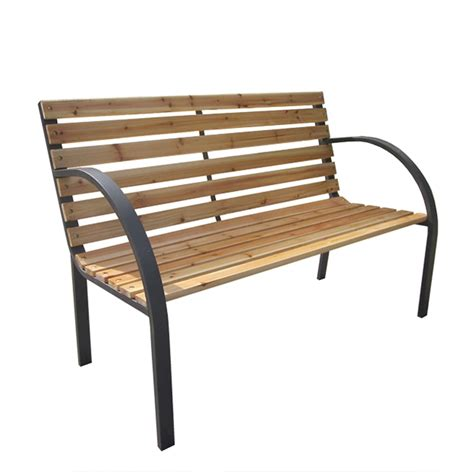t bench shop now for garden furniture at www tjhughes co uk buy