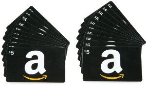 Win Amazon Gift Card Instantly - instantly win amazon gift cards and more thrifty momma ramblings