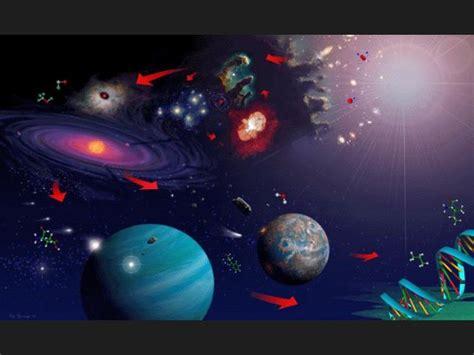 imagenes del universo y planetas en movimiento ranking de cual es el planeta mas bonito del universo