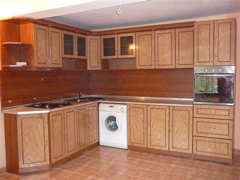 Kitchen Cabinet Designs For Small Kitchens by Kitchen Cupboards Cupboards Galor