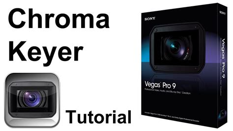 sony vegas pro tutorial german sony vegas pro greenscreen quot chroma keyer quot tutorial