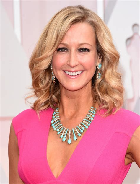 lara spencer pictures arrivals at the 87th annual academy awards part 3 zimbio