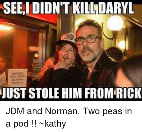 Two Peas In A Pod Meme - 25 best memes about two peas in a pod two peas in a pod