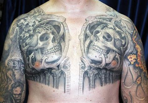 daily vibes chicano tattoo 423 daily vibes by pavel russia