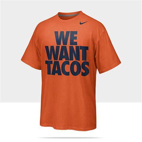 T Shirt Nike New new nike t shirts syracusefan