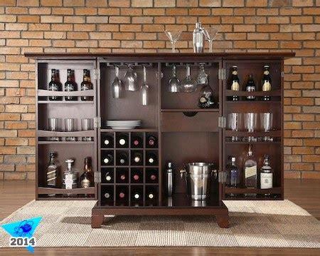 bar unit designs mis chupitos del mundo 5 consejos para tener el mueble