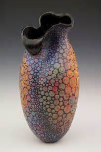 best 25 ceramic ideas on types of