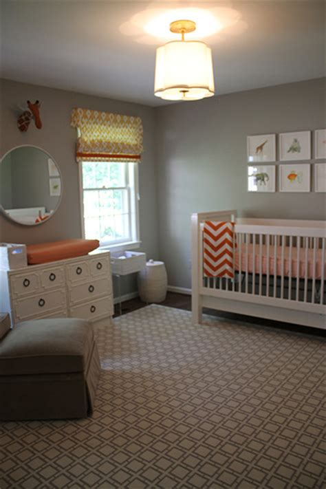 neutral nursery rugs neutral nursery rugs roselawnlutheran