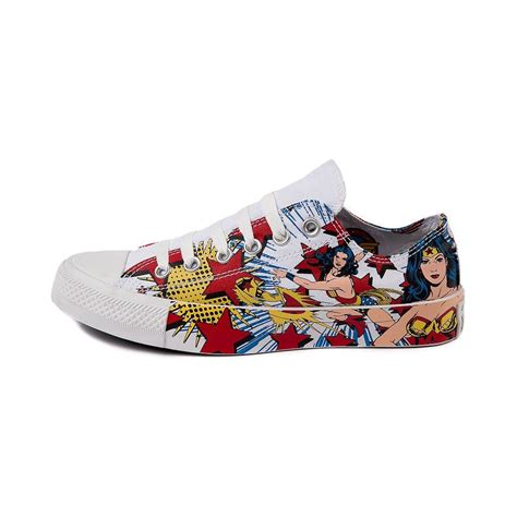 journey shoes converse all lo from journeys