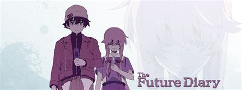 future diary the future diary free yahoo view