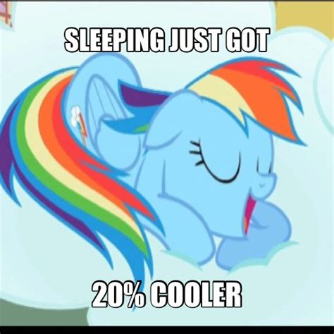 Internet Rainbow Meme - 744 best images about rainbow dash 20 cooler than the
