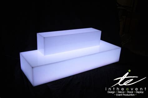 The Light Box by Led Light Boxes